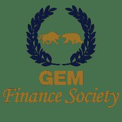 GEM Finance Society