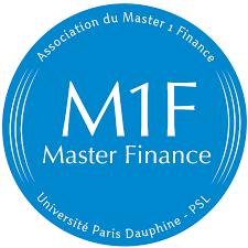 MIF Dauphine